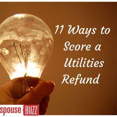 utilities-refund-482