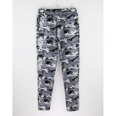 Kamuflaj K.Pera Erkek Jogger Pantolon KP1582KS Sweatpants, Fit, Fashion, Moda, Shape, Fashion Styles, Fashion Illustrations