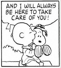 Snoopy The Dog, Snoopy Love, Snoopy And Woodstock, Images Snoopy, Snoopy Pictures, Funny Animal Pictures, I Love Dogs, Puppy Love, Charlie Brown Und Snoopy