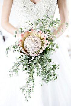 Soft Pink & Gold Wedding Ideas with Anella Wedding Shoes {Samantha Jackson Photography}