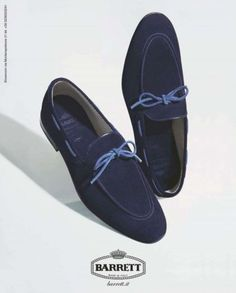 Do anything that you wanna do, but don't you step on my blue suede shoes!.