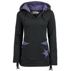 Love it!! Vixxsin has such awesome apparel!! =D
