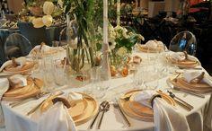 Lindsey Zamora Weddings