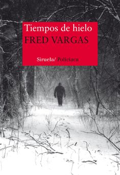 Buy Tiempos de hielo by Anne-Hélène Suárez Girard, Fred Vargas and Read this Book on Kobo's Free Apps. Discover Kobo's Vast Collection of Ebooks and Audiobooks Today - Over 4 Million Titles! Cgi, Fred Vargas, Books To Read, My Books, Books For Teens, Summary, Memoirs, Nonfiction, Audiobooks