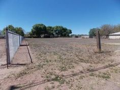 Markham Road $135,000 Great lot to build your dream home on!