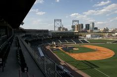Birmingham Barons led in 2013 attendance growth among minor league clubs.
