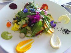 Brunch cuisine saison australien r e s t o pinterest - L ecailler de l ebeniste ...