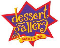 Dessert Gallery Bakery Cafe|Houston  My favorite....  Red Velvet Cupcakes....to DIE for!