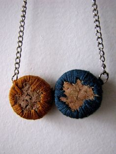 DIY: 37 CREATIVE IDEAS HOW TO USE WINE CORK - Page 6 of 7 Top Dreamer
