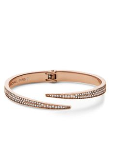Michael Kors Brilliance slavenarmband MKJ3511791