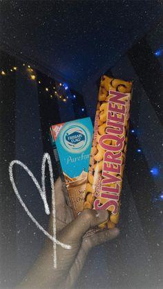 Pin by nay_yyyyyy on food n drink Food N, Junk Food, Food And Drink, Best Acai Bowl Recipe, Tumblr Food, Snap Food, Food Snapchat, Angel Food Cake, Gluten Free Cakes