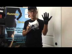 (2) How to make V R Glove DIY VR Cardboard Google out of cheap parts , no need oculus. - YouTube
