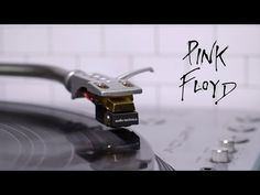 PINK FLOYD - Hey You (vinyl) :Liked on YouTube http://ift.tt/2nd39Oj