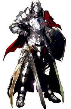 overlord so-bin - Google Search