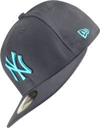 Image result for new era grey and blue