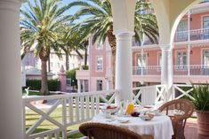 Staying at Belmond Mount Nelson Hotel in Cape Town Clifton Beach, Cape Town Hotels, V&a Waterfront, Spa Breaks, Best Rooftop Bars, Luxury Escapes, Victorian Cottage, Landmark Hotel, Street House