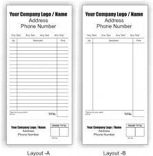 Hasil carian imej untuk receipt template with design