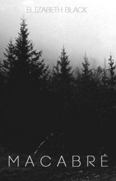 Macabré: Señorita Muerte y otros textos