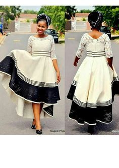 Amampondo Traditional Outfit - ethnic ...