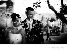 www.barbarageraci.it wedding