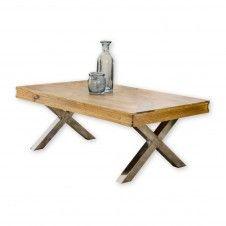 Croxley Coffee Table 399 early settler