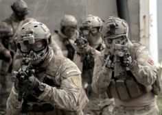 """Evike RSW """"Boots On The Ground"""" Part 1"""