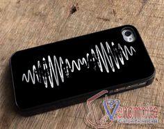 Venombite Phone Cases - Arctic Monkeys Black Cases For iPhone 4/4s Cases, iPhone 5/5S/5C Cases, iPhone 6 Cases And Samsung Galaxy S2/S3/S4/S5 Cases, $19.00 (http://www.venombite.com/arctic-monkeys-black-cases-for-iphone-4-4s-cases-iphone-5-5s-5c-cases-iphone-6-cases-and-samsung-galaxy-s2-s3-s4-s5-cases/)