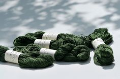 Ravelry: Yilla's Trekant Napkin Rings, Wine Rack, Ravelry, Projects, Home Decor, Threading, Log Projects, Bottle Rack, Blue Prints