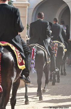 festival laatste weeken aug. sant lluis . Jaleo,  Festes per Sant Joan   Menorca…
