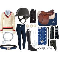 """""""Untitled #31"""" by cathferri7197 on Polyvore"""