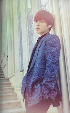 Park Jihoon Produce 101, 61 Kg, Kim Jaehwan, Fandom, Your Music, Personal Photo, Jinyoung, Your Smile, Parks