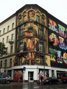 handiedan_urban_nation_berlin_01