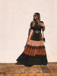 Women's Fashion Dresses, Boho Fashion, Womens Fashion, Cali Fashion, Fashion Tips For Women, Fashion Advice, Casual Winter Outfits, Fall Outfits, Looks Rockabilly