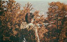 Μια που είναι Πρωταπριλιά (καλό μήνα) λέω να σας κοροϊδέψω με το κορίτσι-φάντασμα. Ουπς χάλασα τη φάρσα. Κρίμα θα την πατούσατε.  #girl #mygirl #nature #naturephotography #naturelovers #nature_lovers #trees
