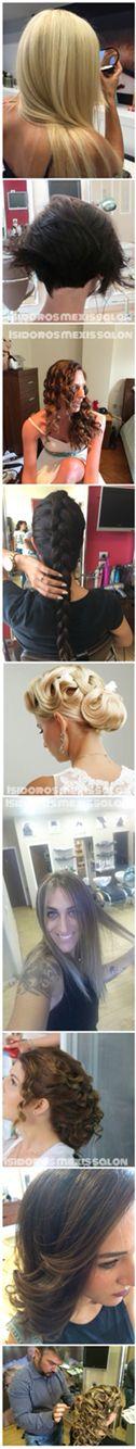 hairstyle  Haircut  #isidorosmexissalon Hairstyles Haircuts, Hair Cuts, Drawing Rooms, Haircuts, Hairdos, Hair Style, Hair Cut