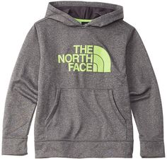 The North Face Half Dome Hoodie Half Dome, Kid Shoes, Hoodies, Sweatshirts, Boy Outfits, The North Face, Clothes, Hooded Sweatshirts, Cowls