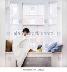 window sill for sitting - Hledat Googlem