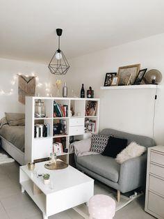 diy ideas for making a home on a new grad s budget life rh pinterest com
