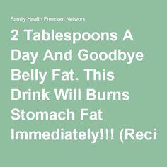 Iu health bariatric & medical weight loss