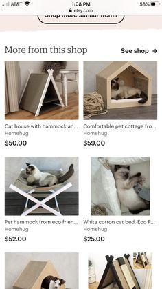 Cat Bros, Shelves, Home Decor, Shelving, Decoration Home, Room Decor, Shelving Units, Home Interior Design, Planks