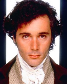 Picture of Greg Wise as John Willoughby from Sense and Sensibility High Quality Photo Movie V, Movie Photo, Simply Beautiful, Gorgeous Men, Beautiful People, Greg Wise, Movie Market, Greek Girl, Period Dramas