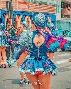 Carnival Dancers, Carnival Girl, Windy Skirts, Dancing Girls, Showgirls, Body Image, Bolivia, Beautiful Asian Girls, Samba