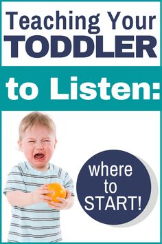 You may be surprised to find out that YOU the parent could be the reason your toddler's behavior is a problem. Boundaries and discipline are important. Here is a list of common toddler behavior problems and how to make a plan! #toddler #toddlerdiscipline #toddlerbehavior #discipline #behaviorproblem