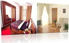 Get most excellent & budget serviced apartment in Bucharest. Bucharest-Rentapartments is one of the leading Bucharest accommodation providers. To know more on expatriate bucharest accommodation visit our website. http://bucharest-rentapartments.com.ro/