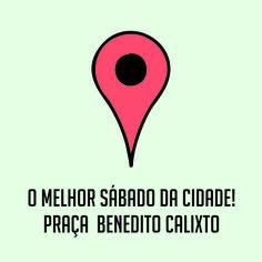 O MELHOR SÁBADO DA CIDADE!!! Divertidos de Geladeira - IMANIA BRASIL SÁBADOS: Praça Benedito Calixto.  Feira Qualquer Coisa n• 85 Parede Gaudí n• 177 Espaço Como Assim n• 162 10h as 19h - São Paulo - Pinheiros. #ímãs #divertidos #geladeira #imaniabrasil #beneditocalixto #sábado #praçabeneditocalixto #ficaadica #presente #pontoturistico #imanícos #grátis #ficaadica #feriado #qualquercoisa #gay #glbt #paulista #teodorosampaio…