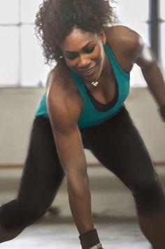 The Nike Legend 2.0 Capri: The little black dress of spring training. #Nike #gear #training