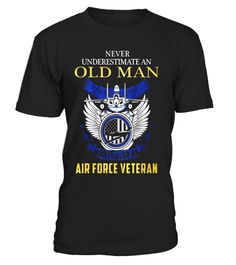 "# Airforce Veteran Great Gift For Any Veteran .  Special Offer, not available in shops      Comes in a variety of styles and colours      Buy yours now before it is too late!      Secured payment via Visa / Mastercard / Amex / PayPal      How to place an order            Choose the model from the drop-down menu      Click on ""Buy it now""      Choose the size and the quantity      Add your delivery address and bank details      And that's it!      Tags: Veteran, raq veteran, fghanistan…"