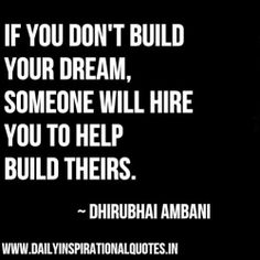 - TIPS ON STARTING A SMALL BUSINESS    Work for yourself not for someone else!!!! #motivation #success #inspiration #quote      I just like this quote. And I want to go back to school. Even if I work for someone else I still want to be doing what I want.