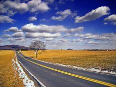 Berks County, Pennsylvania, USA