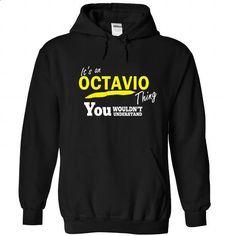 OCTAVIO-the-awesome - create your own shirt #teeshirt #long sleeve t shirts